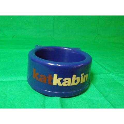 katbowl Accessories