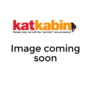 KatKabin Replacement Panel - RED