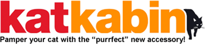 KatKabin Ltd